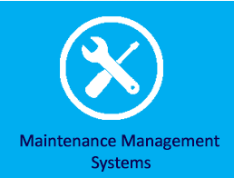 Maintenance and service module helps the organisations that do maintenance services especially the hardware related installtions.